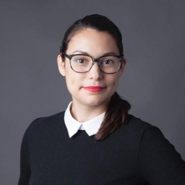 Maître Aurélie NGUYEN