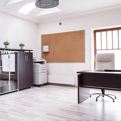 cabinet d'avocat Paris 8